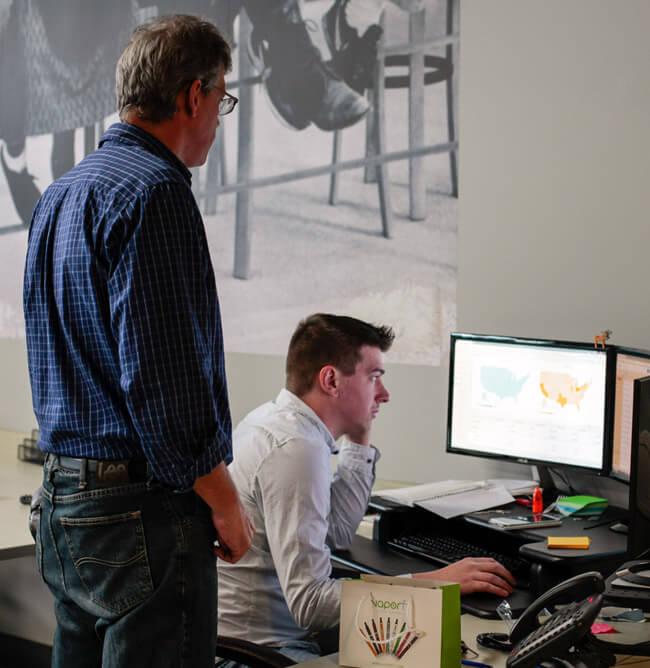 Columbus SEO Company   Central Ohio Search Engine Optimization Marketing Firm