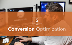 3 Things You Need to Know About Conversion Optimization